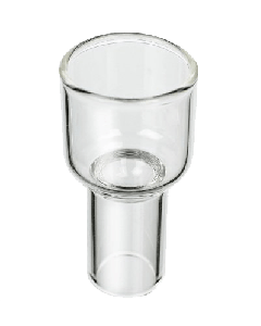 Arizer Air - Glass Aroma Dish
