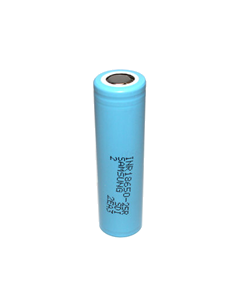 FocusVape - 3200 mAh Battery