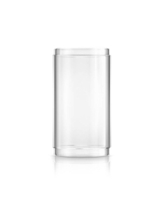 Hydrology 9 - Borosilicate Glass Cylinder Tube