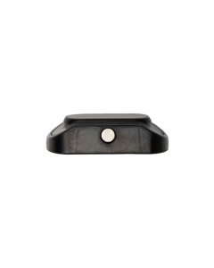 This Oven Lid is used to enclose the oven and is identical to the one included with your PAX vaporizer