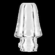 FocusVape - Pyrex Glass Mouthpiece