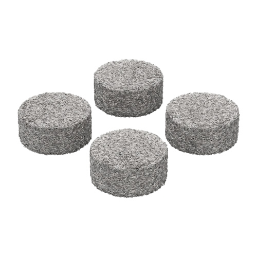 Drip Pad Set for Dosing Capsules