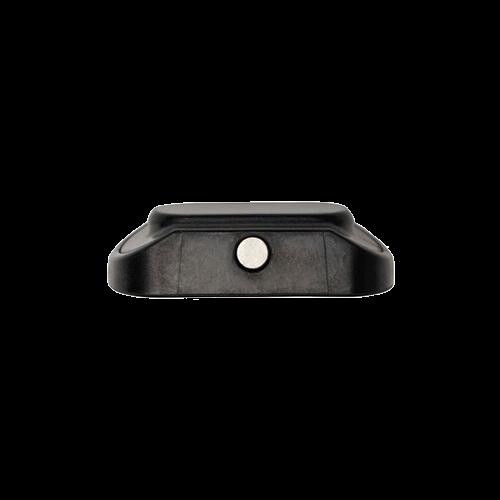 PAX 2 - Oven Lid