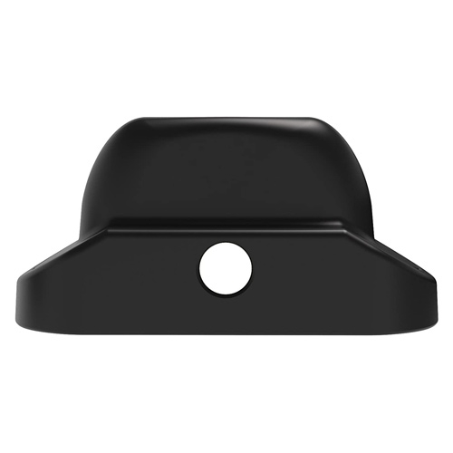 With the Half Pack Oven Lid for PAX vaporizers you can vaporize less herbs per session