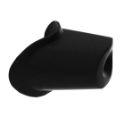 Need an extra Mouthpiece for your AirVape Xs GO? This is the accessory you should get.