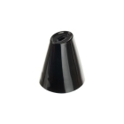 This Mouthpiece is identical to the one included with the Boundless CFC 2.0 in case you need a new one.