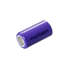 This Battery has a 900 mAh capacity and is perfect if you want an extra one for your DaVinci MIQRO