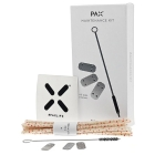 Keep your PAX vaporizer in top condition with this Maintenance Kit